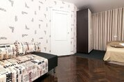 Уютная квартира, Квартиры посуточно в Донецке, ID объекта - 316091011 - Фото 10