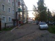 Продажа квартиры, Советск, Советский район, Ул. Кондакова - Фото 4