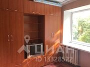 Продажа квартиры, Барнаул, Улица Петра Сухова