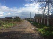 Ломоносовский район , Санино 15.5 соток ИЖС - Фото 1