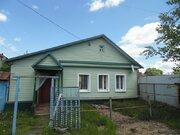 Продается дом с земельным участком, 6-ой пр-д 40 лет Октября - Фото 2