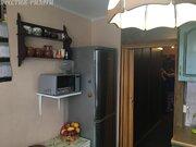 13 750 000 Руб., Продам трёхкомнатную квартиру, Купить квартиру в Москве, ID объекта - 334237274 - Фото 3