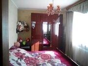 Продажа квартиры, Тюмень, Боровская, Купить квартиру в Тюмени по недорогой цене, ID объекта - 318356921 - Фото 15