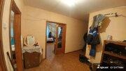 Продажа квартир в Киришском районе
