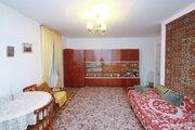 Продам трешку в центре Заводоуковска - Фото 1