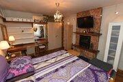Продается 3-комнатная квартира, ул. Кулакова - Фото 5