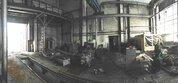 Производственная база город Белгород - Фото 2