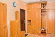 Продажа квартиры, Новосибирск, Ул. Балтийская, Продажа квартир в Новосибирске, ID объекта - 330829099 - Фото 11
