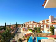 490 000 €, Великолепная 3-спальная Вилла с панорамным видом в районе Пафоса, Купить дом Пафос, Кипр, ID объекта - 502756696 - Фото 15
