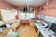 Владимир, Усти-на-Лабе ул, д.22, комната на продажу, Купить комнату в Владимире, ID объекта - 700995785 - Фото 5