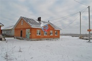 Таунхаус в п. Нагаево - Фото 3
