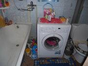 900 000 Руб., Продаю 1 комнатную, Купить квартиру в Кургане по недорогой цене, ID объекта - 319577295 - Фото 6