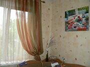 2 080 000 Руб., 2-х комнатная квартира, Купить квартиру в Смоленске по недорогой цене, ID объекта - 320500649 - Фото 7