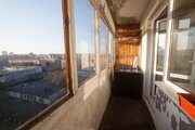 Продаю 1-комн. квартиру 29.5 кв.м, Купить квартиру в Кемерово по недорогой цене, ID объекта - 322568599 - Фото 2