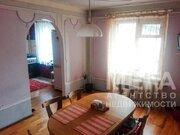 Объект 590614, Продажа квартир в Челябинске, ID объекта - 327825425 - Фото 1