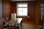 180 Руб., Комната посуточно, Комнаты посуточно в Торжке, ID объекта - 700675144 - Фото 3