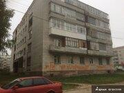 Продажа комнаты, Йошкар-Ола, Ул. Машиностроителей