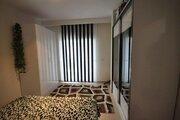 Вторичка 1+1 в 300м от моря в современном ЖК, Купить квартиру Аланья, Турция по недорогой цене, ID объекта - 313477743 - Фото 7