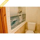 Трехкомнатная квартира на ул.Красносельской, Купить квартиру в Калининграде по недорогой цене, ID объекта - 331054803 - Фото 4