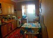 Продажа квартиры, Ялта, Ул. Чехова, Купить квартиру в Ялте по недорогой цене, ID объекта - 321285678 - Фото 5