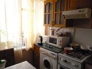 Квартира в Измайлово - Фото 2