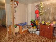 Квартира, ул. Стахановская, д.53