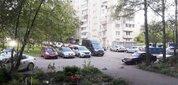 Отличная квартира в Колпино по Доступной цене! Возможна ипотека