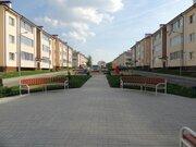 Продажа квартиры, Ямное, Рамонский район, Ягодная ул - Фото 3