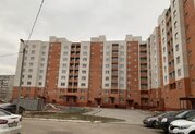 Продажа квартир ул. Юбилейная, д.8