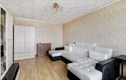 Квартира вашей мечты в Железнодорожном - Фото 3