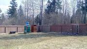 Продажа дома, Каменки, Сергиево-Посадский район - Фото 2