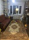 3х комнатная квартира во Фрязино - Фото 3