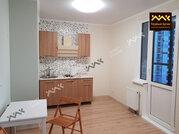 Жить в экологически чистом месте? Это здесь!, Купить квартиру в Санкт-Петербурге по недорогой цене, ID объекта - 327246276 - Фото 3