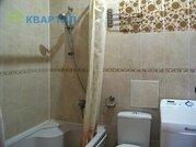 Двухкомнатная квартира-студия Х.гора, Купить квартиру в Белгороде по недорогой цене, ID объекта - 323096673 - Фото 8