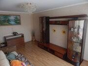 Аренда квартир в Киевском