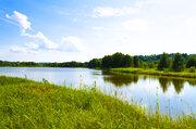 Продается рыбопитомник, Земельные участки в Витебской области, ID объекта - 201335894 - Фото 5
