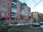 Продажа квартир ул. Красина, д.68