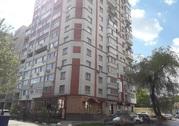 1 комнатная квартира на Чапаева