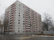 """Продается 3 комн. квартира недалеко от бассейна """"Лазурный"""", общая ."""