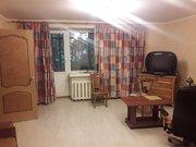 Продаётся 3к квартира в г.Кимры по Черниговскому пер. 2 - Фото 4