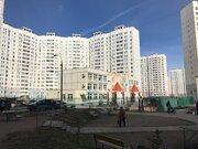 Г. Подольск, 3к. квартира, 43 Армии, 17., Купить квартиру в Подольске по недорогой цене, ID объекта - 321716795 - Фото 31