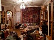 Продажа квартир ул. Орджоникидзе