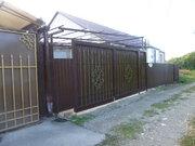 Продам коттедж в центре города Михайловска - Фото 1