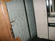 Продается 2-х комнатная квартира в г. Белоусово, ул. Гурьянова д.13 - Фото 2
