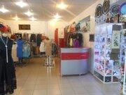 Продажа квартиры, Купить квартиру в Черкесске по недорогой цене, ID объекта - 319818833 - Фото 2