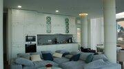 Продажа комфортабельной 4-комнатной квартиры с завораживающим видом на . - Фото 5