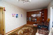 Продам 3-к квартиру, Новокузнецк город, Запорожская улица 43 - Фото 5