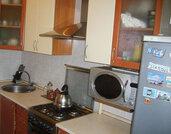 Квартира, Мурманск, Свердлова, Купить квартиру в Мурманске по недорогой цене, ID объекта - 322903454 - Фото 5