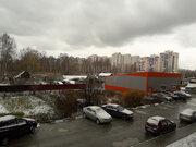 Продажа квартиры, Новосибирск, Ул. Твардовского - Фото 4