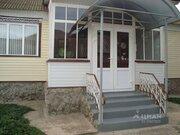 Продажа дома, Багаевский район, Пограничная улица - Фото 1